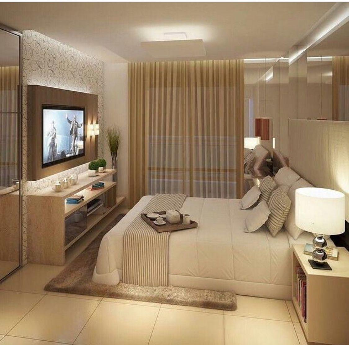 Pin de alexandra kilina en pinterest for Cocinas para apartamentos pequenos