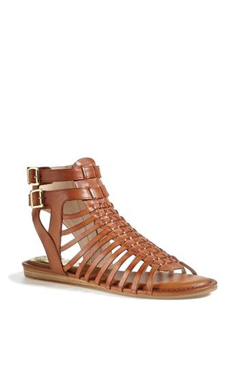0997e717ab5 Vince Camuto  Kensil  Gladiator Sandal available at  Nordstrom ...
