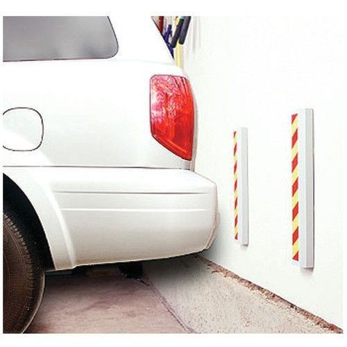 Car Door And Bumper Guard Strips Garage Door Sensor Car Door