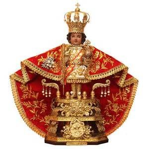 Sto Nino Images Holy Child Sto Nino Child Jesus