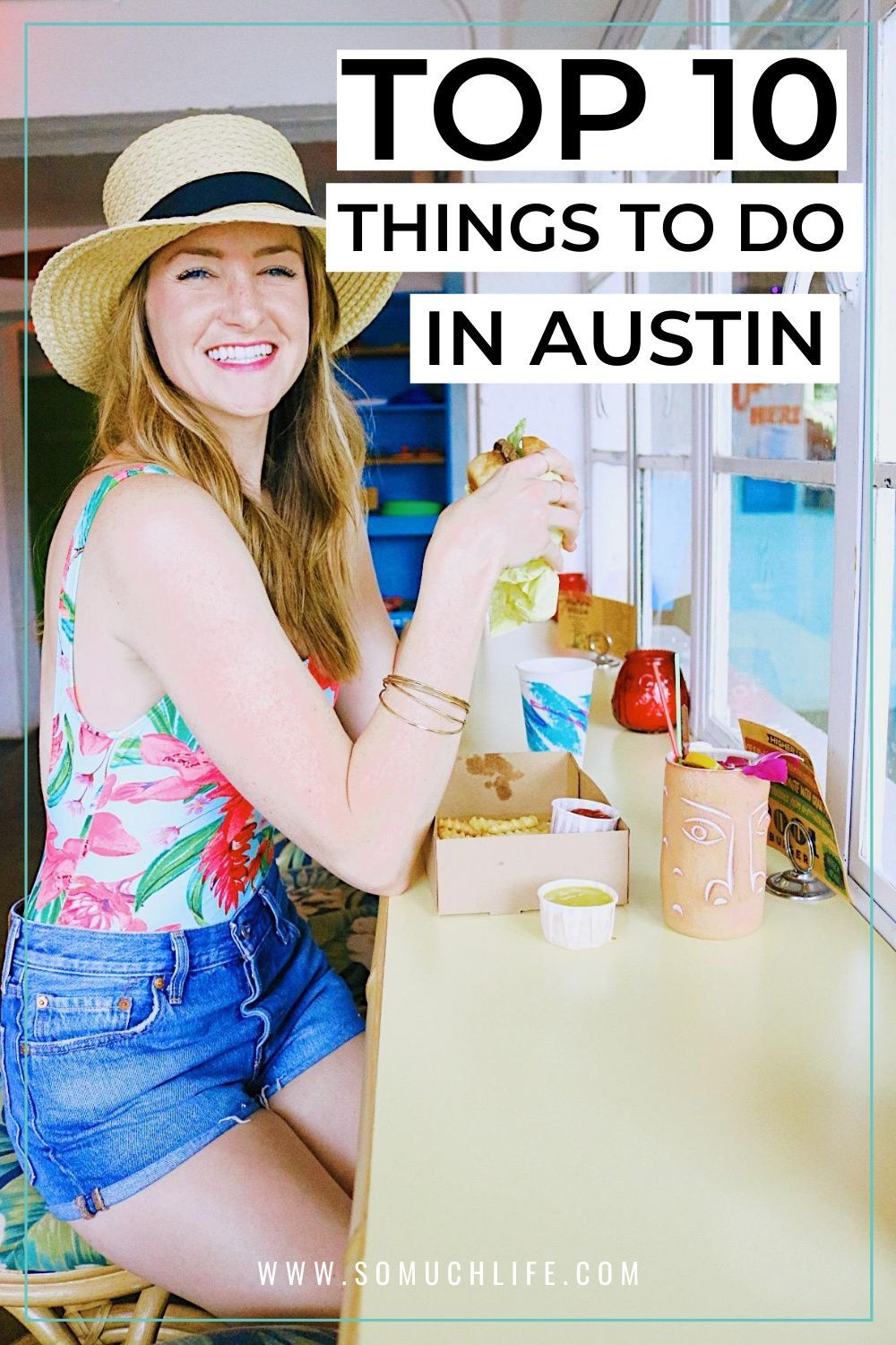 Top 10 Things To Do In Austin Texas So Much Life In 2021 Austin Texas Texas Girls Trips Visiting Austin Texas
