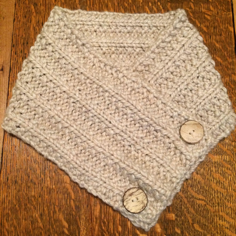 Knitted neck warmer marni made it knitting patterns i love knitted neck warmer marni made it bankloansurffo Choice Image