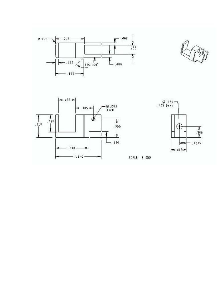 ar 15 drop in auto sear dias plans free download as pdf file pdf text file txt or read online for free dias diagram [ 768 x 1024 Pixel ]