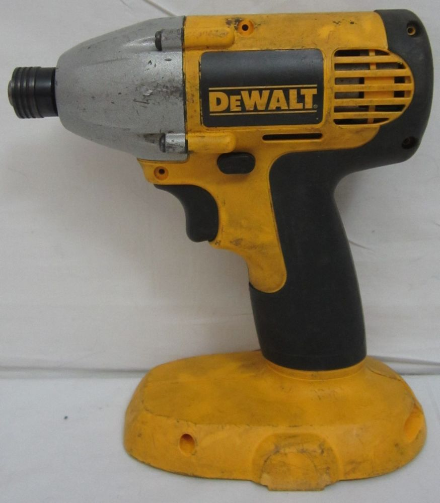 DEWALT DWO56 IMPACT WINDOWS 8.1 DRIVER