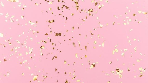 Pink Glitter Backdrop for Photography Backdrops Birthday Wedding Party Sparkle Background Photo Booth Printed Fabric Props JHGB131