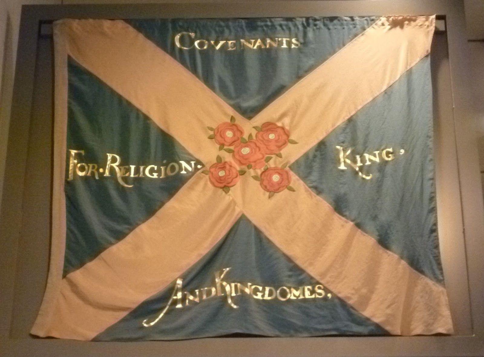 defending the legacy jacobite flag edinburgh volunteers