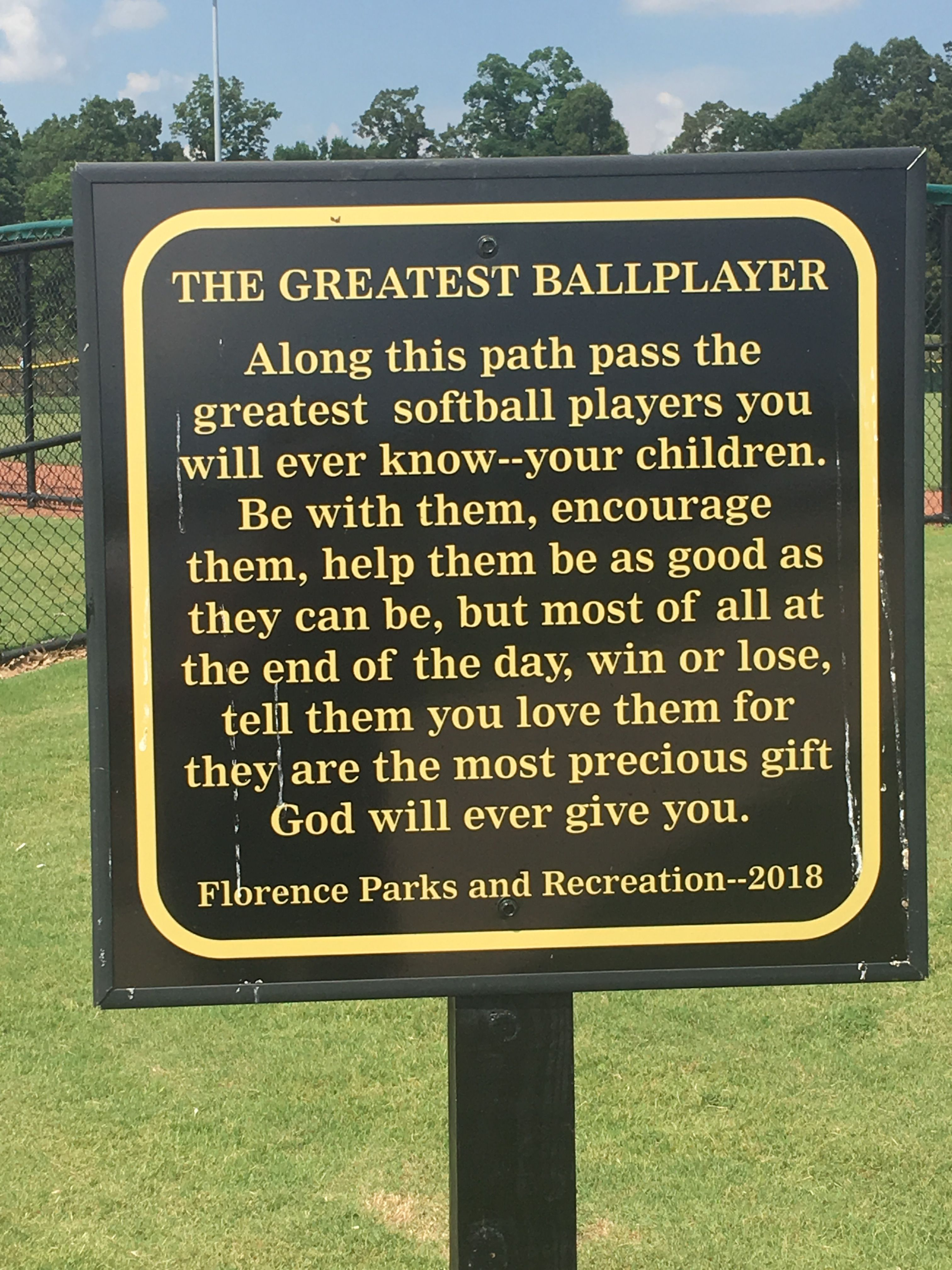 Pin By Deb Lynn On Softball Softball Coach Softball Posters Baseball Boys
