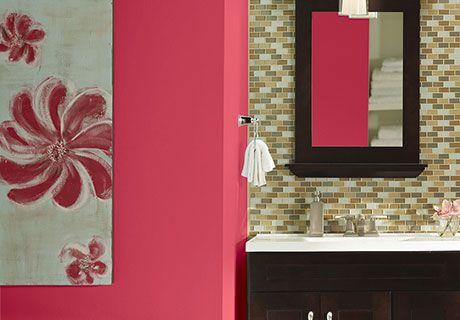 lowes color studio bath room interior paint house on valspar paint visualizer interior id=55790