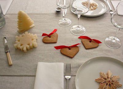Karácsonyi készülődés 5
