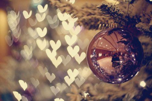 Pics For U003e Cute Christmas Tumblr Photography