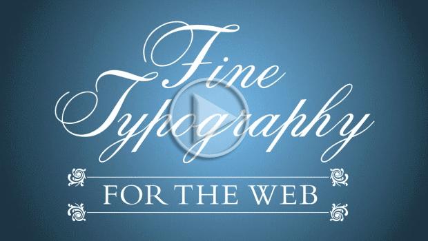 http://webfonts.fonts.com/en-US