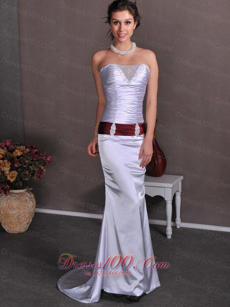 rakish Pageant Dresses in Minneapolis rakish Pageant Dresses in ...