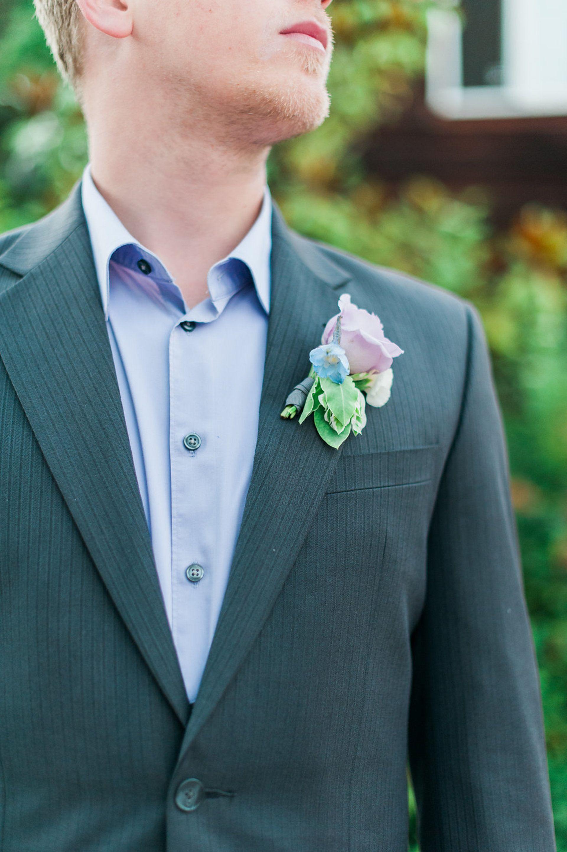 The Smarter Way to Wed   Seattle wedding, Spring weddings and Wedding