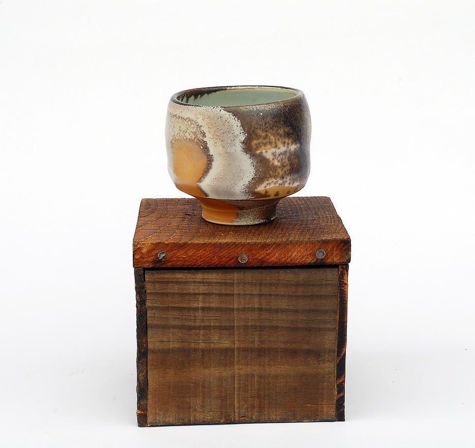 Perry Haas Ceramics   GALLERY