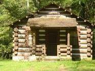 Cabwaylingo Dunlow Wv West Virginia History Virginia Homes West Virginia
