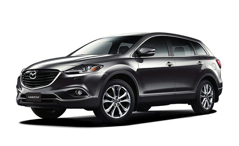 2021 Mazda Cx 9 Review Pricing And Specs Mazda Cx 9 Mazda Mazda Cars