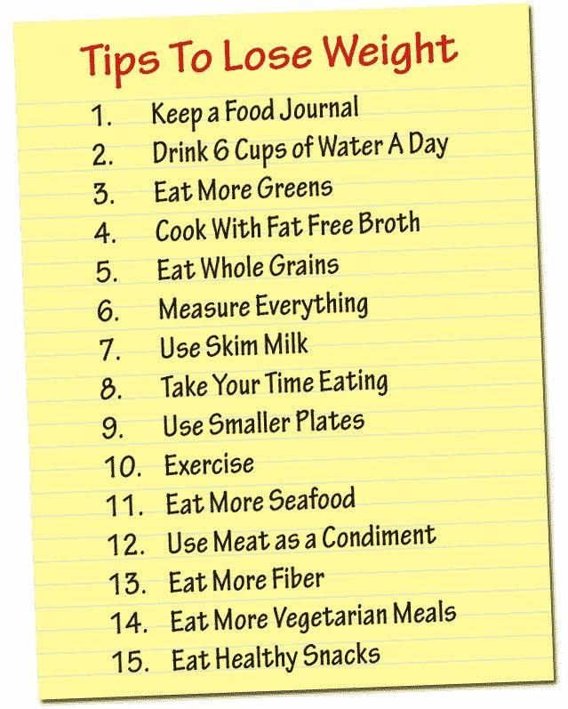 No gallbladder weight loss