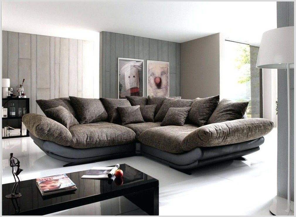 52 Reference Of Couch Large Cozy In 2020 Sectional Sofa Comfy Couches Living Room Comfy Comfortable Couch