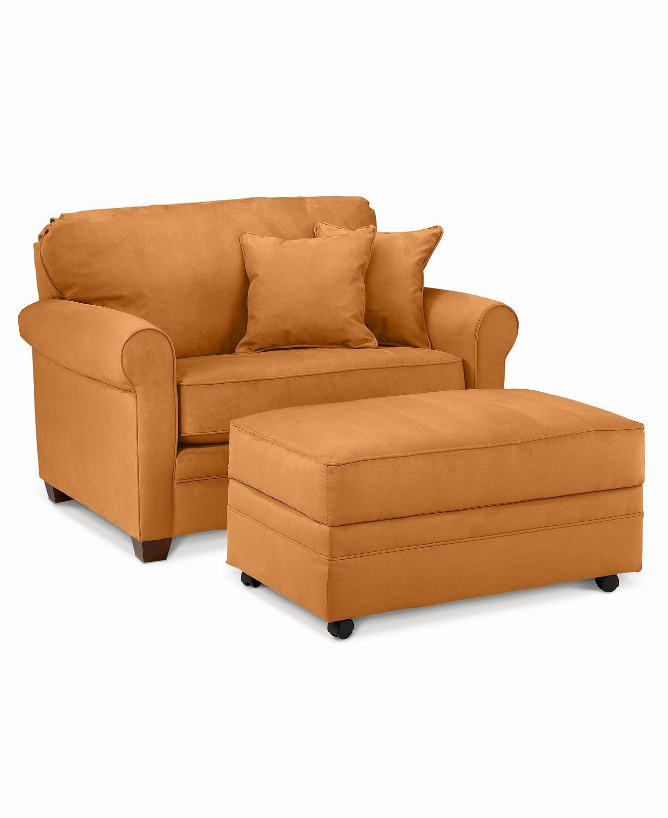Cheap Sectional Sofas Sasha Living Room Furniture Piece Sofa Bed Set Twin Sleeper and Ottoman