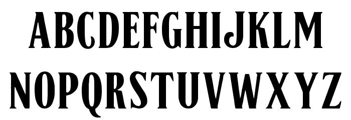 jack daniels logo font priests org uk u2022 rh priests org uk