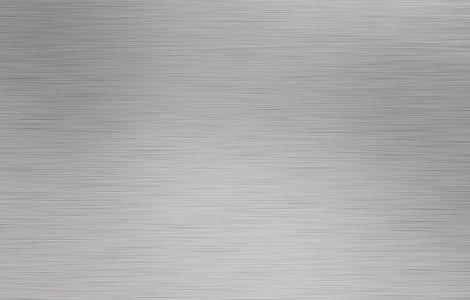 Silver Background Iphone Wallpaper Meglátogatandó Helyek
