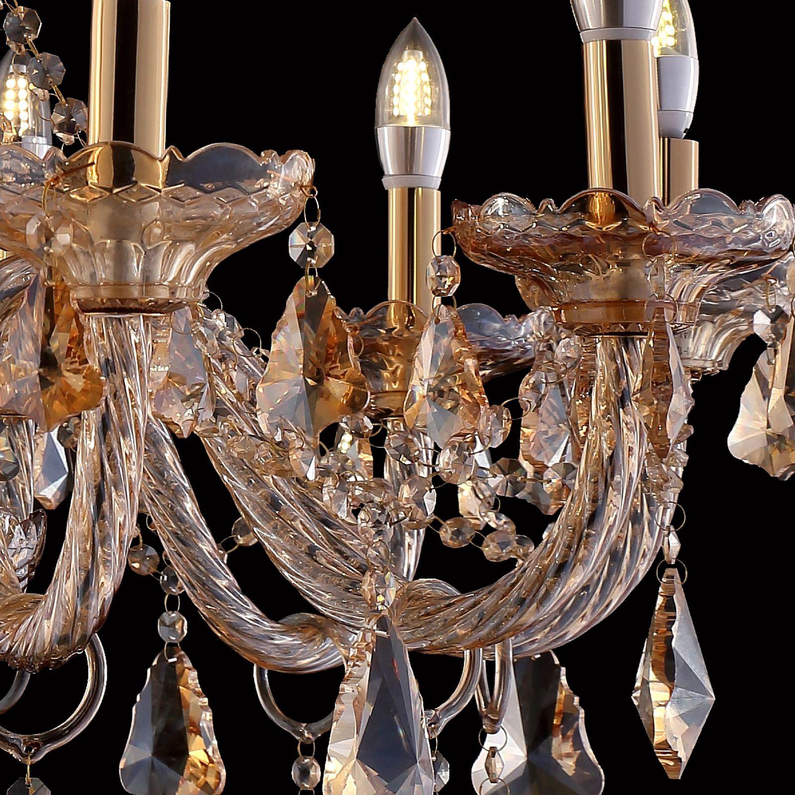 Kristall Kronleuchter Beleuchtung Befestigungen Kristall Kronleuchter Leuchten Ein Gemutliches Zuhause Bringt Trost Und Kronleuchter Beleuchtung Kristalle
