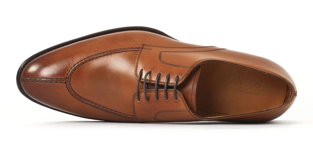 Ville Chaussure Homme Homme LuxePour Chaussures Ville Homme Ville LuxePour Chaussure Chaussures LuxePour Chaussures YE29DHIWe