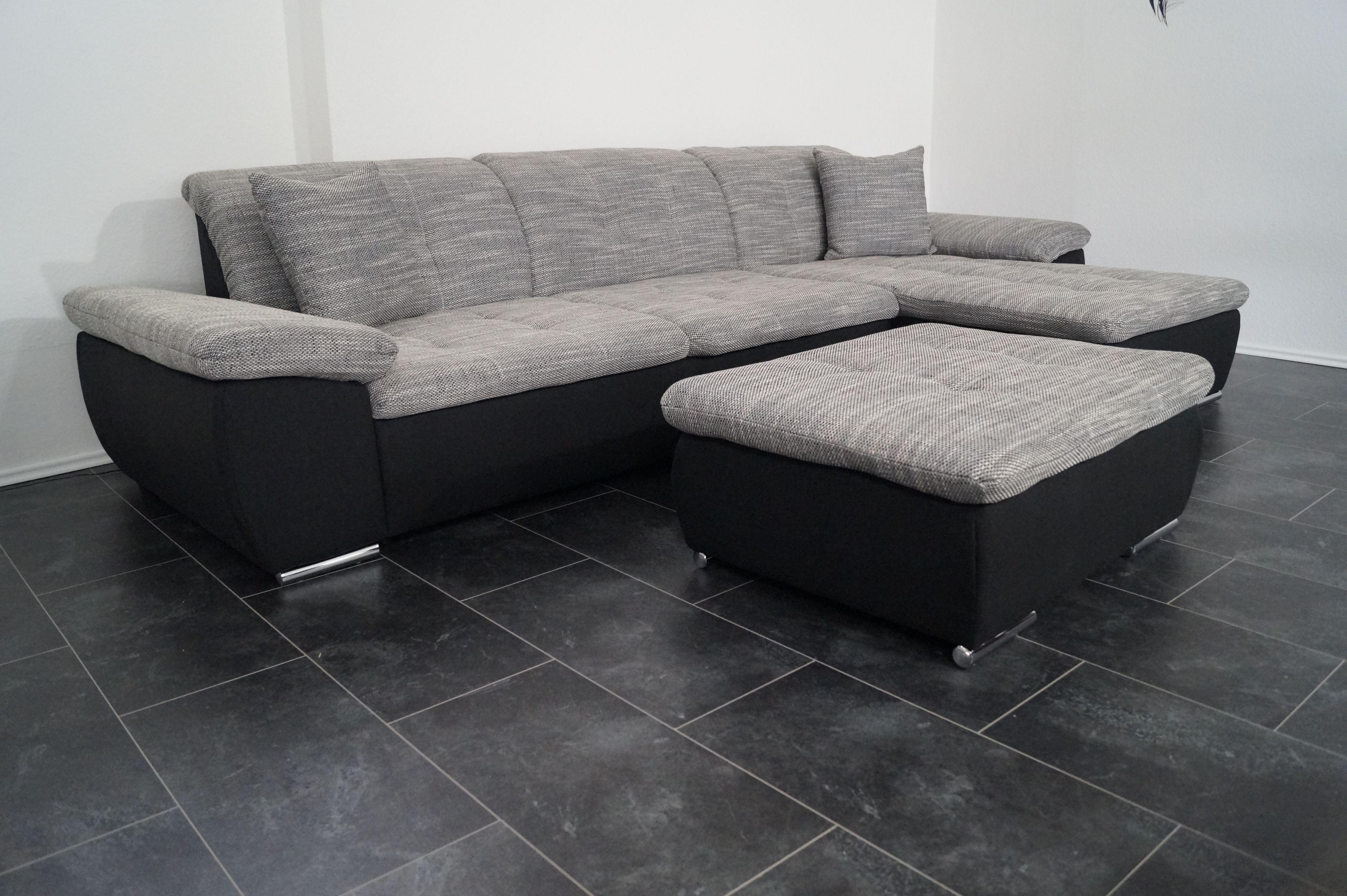m bel sofort auf lager polsterm bel sofa. Black Bedroom Furniture Sets. Home Design Ideas