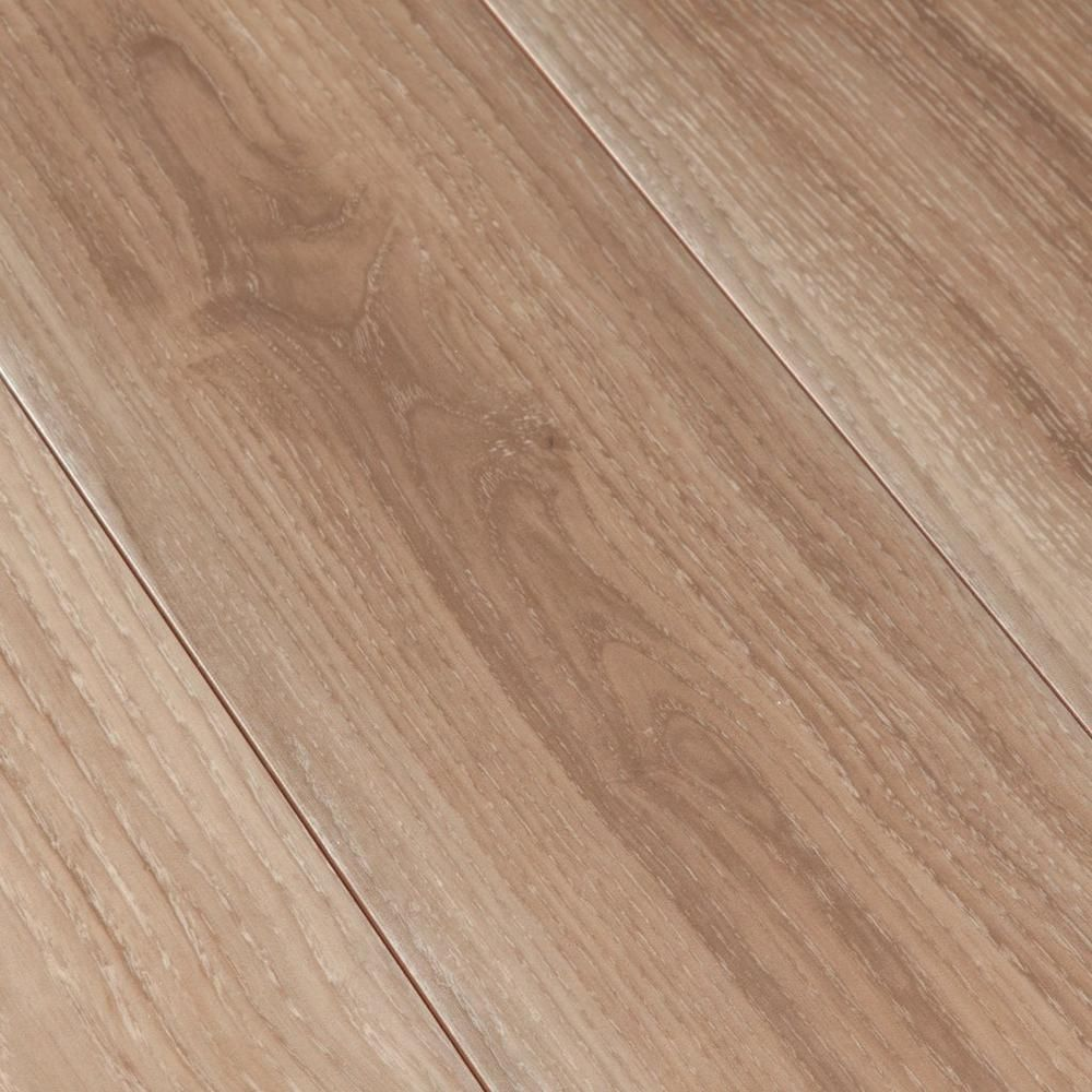 cumberland cafe wood plank ceramic tile - 7in. x 20in. - 100191261
