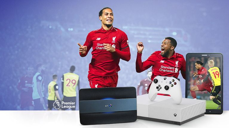 The Best Bt Broadband Deals In September 2020 Free Xbox One Xbox One S Fibre Broadband