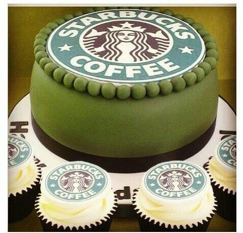 Starbuck cake #starbuckscake Starbuck cake #starbuckscake Starbuck cake #starbuckscake Starbuck cake #starbuckscake