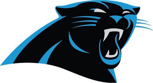 e35cb1b0c Carolina Panthers