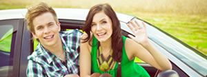 Young Driver Car Insurance Car Insurance Compare Car Insurance
