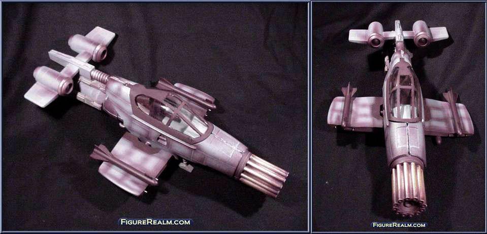 Rapier Wing Commander Google Zoeken Wing Commander Cdr Spaceship