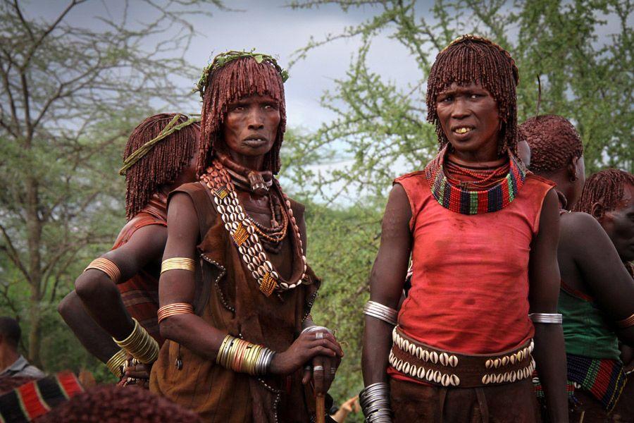 Parchemins d'Ailleurs   Pascal Mannaerts - Photographe   ETHIOPIA