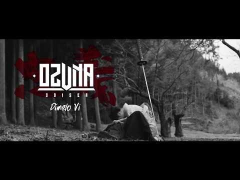 1e9581021b27 07. Una Flor - Ozuna ( Video Oficial )