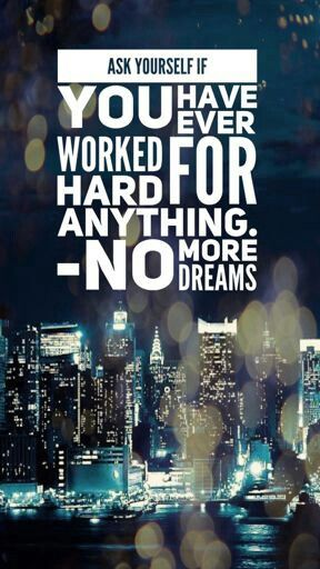 Bts No More Dream Lyrics Wallpaper Bts Wallpapers