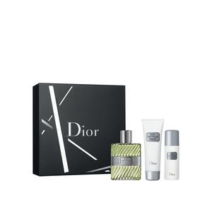 crin eau sauvage eau de toilette dior id es cadeaux. Black Bedroom Furniture Sets. Home Design Ideas