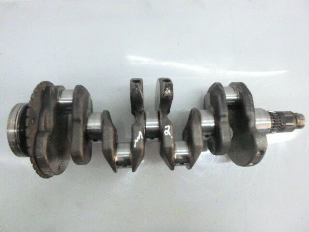 Pin On Car Engine Parts