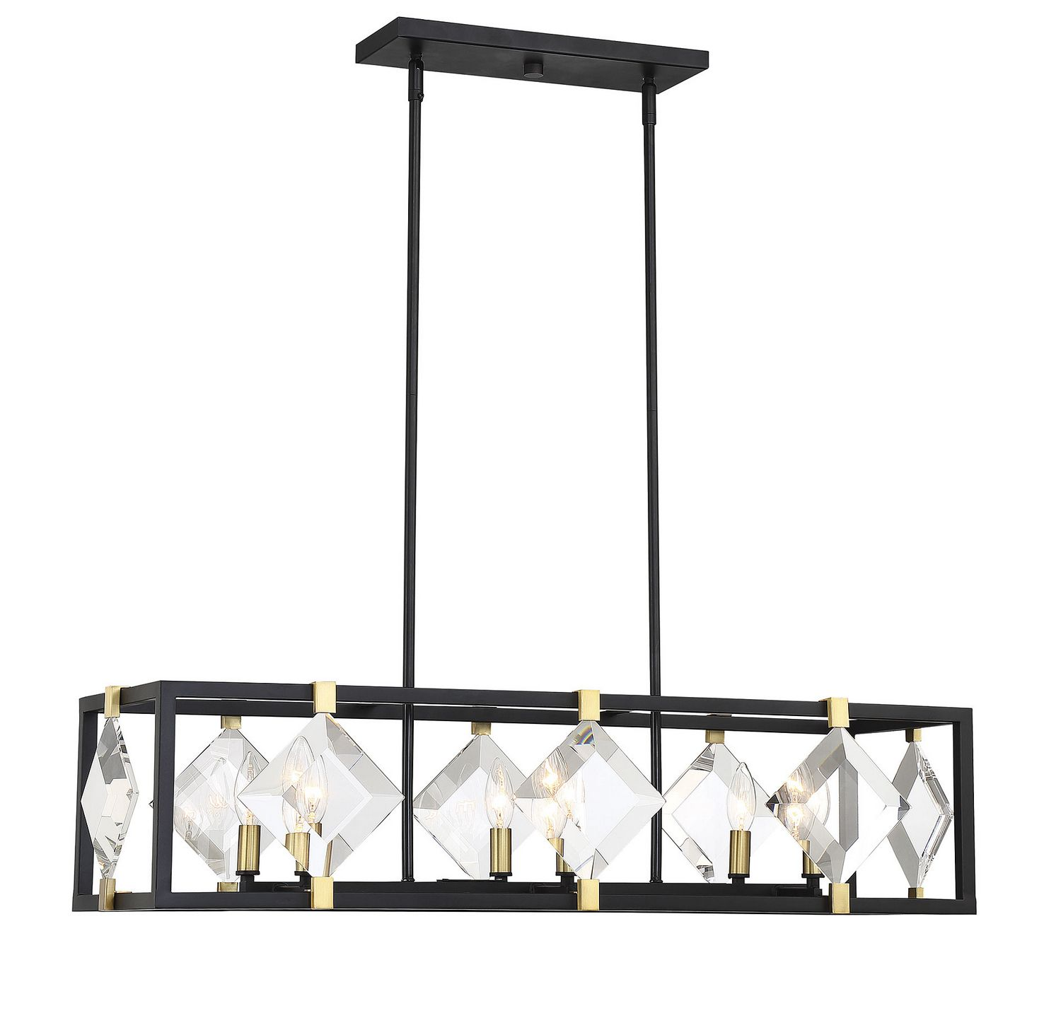 Galaxie Lighting Home Decor In 2019 Ceiling