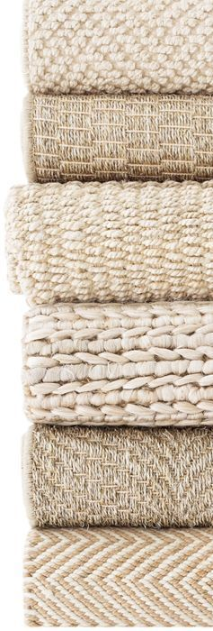 Dash Amp Albert Textured Rugs That May Work Well For Cat