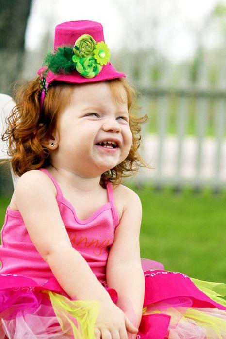 """""""O sorriso é o idioma do amor universal, até as crianças entendem.""""  A. C. Jesus"""