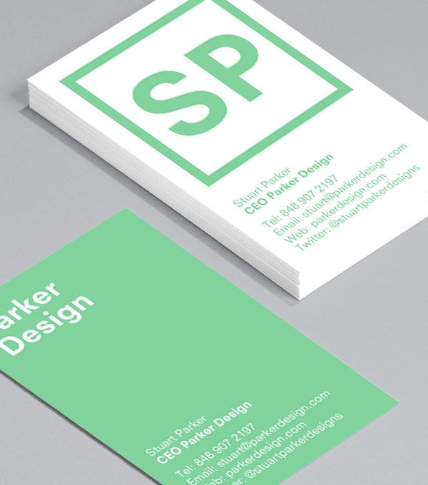 Browse Business Cards Design Templates Moo United States