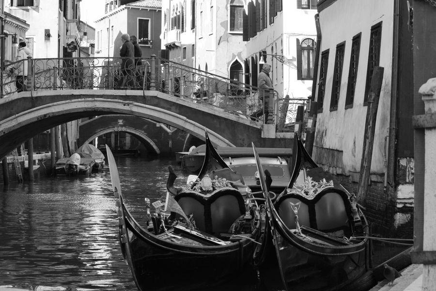Venice!!!!