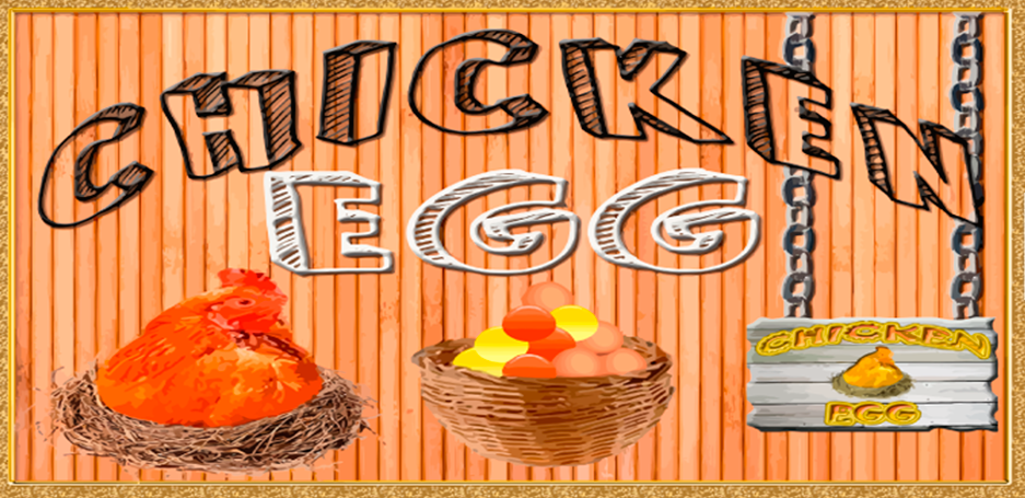 Free Amazon Android App of the day for 11/11/2016 only! Normally $0.99 but for today it is FREE!! Chicken Egg Product Features Chicken Egg You have 60 seconds Avoid picking the red eggs Try to catch all the golden eggs Unlimited levels Catch five golden eggs, you get a life