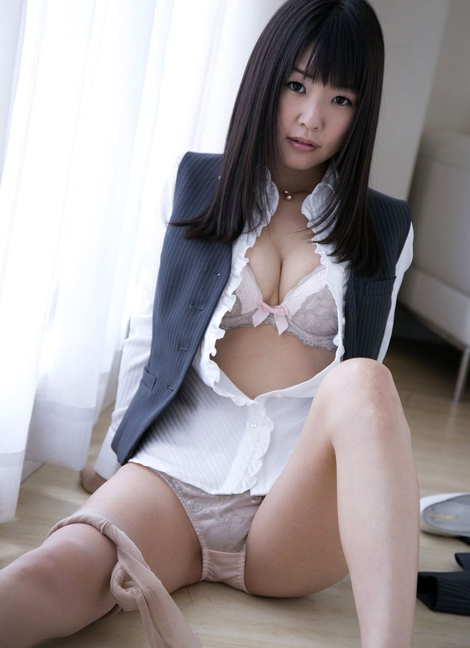 japan av star tsubomi | asian girls | pinterest | japan, japan girl