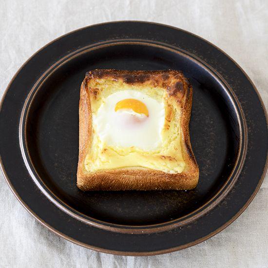 rapyuta toast