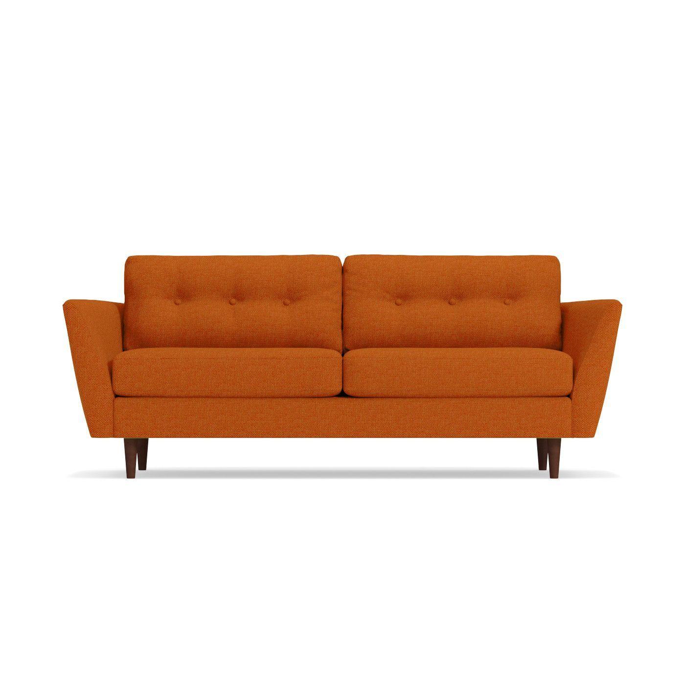 Hedera Eco Friendly Sofa Choice Of Fabrics