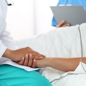 4 things people do wrong on sick leave