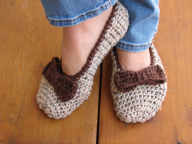 Adult slippers crochet pattern pdfeasy great for beginners shoes adult slippers crochet pattern pdfeasy great for beginners shoes crochet pattern slippers pattern no 12 dt1010fo